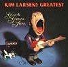 Kim Larsen – Guld & Grønne Skove