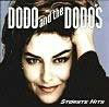 Dodo And The Dodo´s – Største Hits