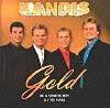 Kandis – Gold