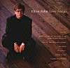 Elton John – Love Songs