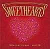 Sweethearts – Sweetest Hits
